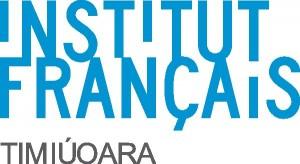 IFT_Logo-Quadri