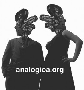 analogica_logo-page-001