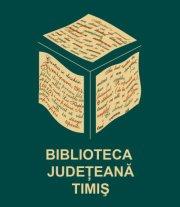 Biblioteca sigla