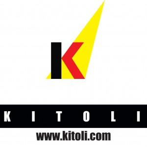 LOGO KITOLI OK