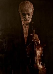 Lamico-Fritz-Napoli-2001
