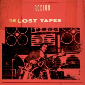 Rodion1903131