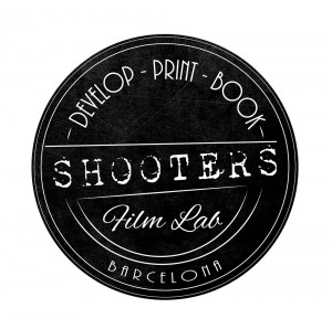shooterspet