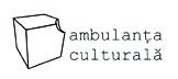 ambulanta-culturala alb