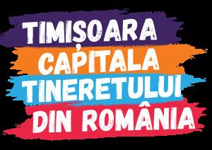 capitala- timisoara