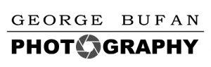 george bufan web logo