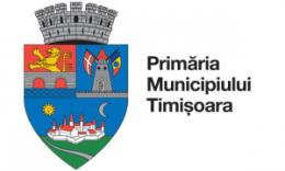 logo-primatia-timisoara-260x156