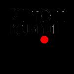 pinhole-moustache-logo-black