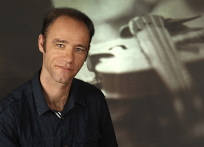 Daniel Furian